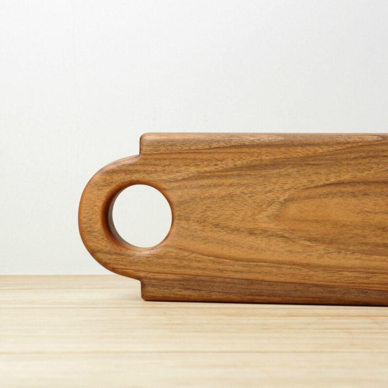 Contemporary Baguette Board