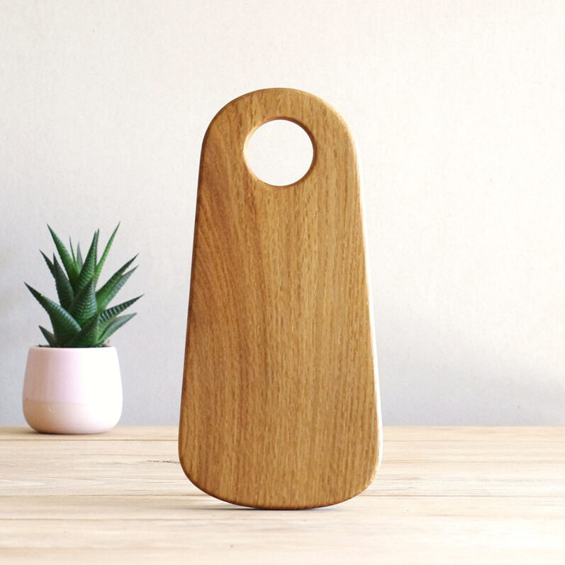Set Of 2 Picnic Boards