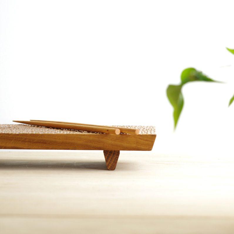 Japanese Tea Tray